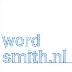 wordsmith.nl