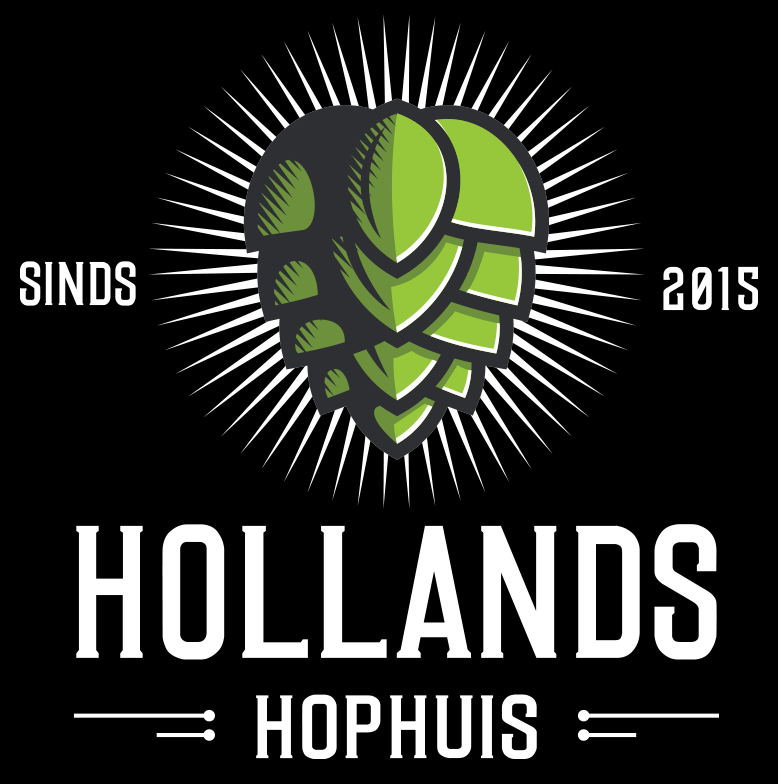 Hollands Hophuis