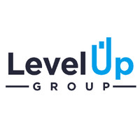 LevelUp Group