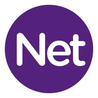 Netprofiler