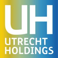Utrecht Holdings