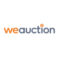 weauction