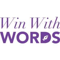 Win With Words