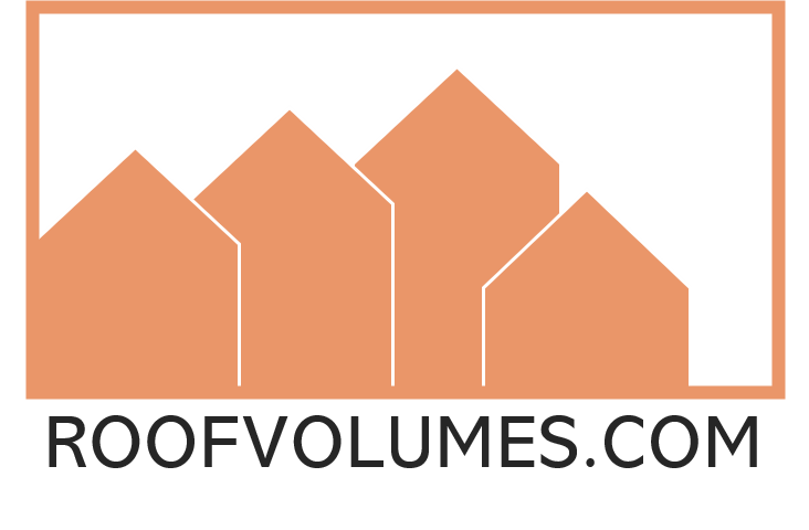 RoofVolumes
